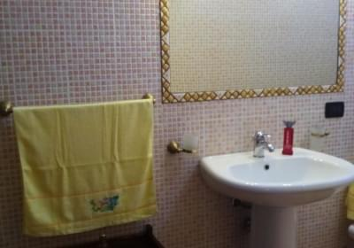 Casa Vacanze Sharon Appartamento Princess